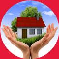 Estate - Trust Administration